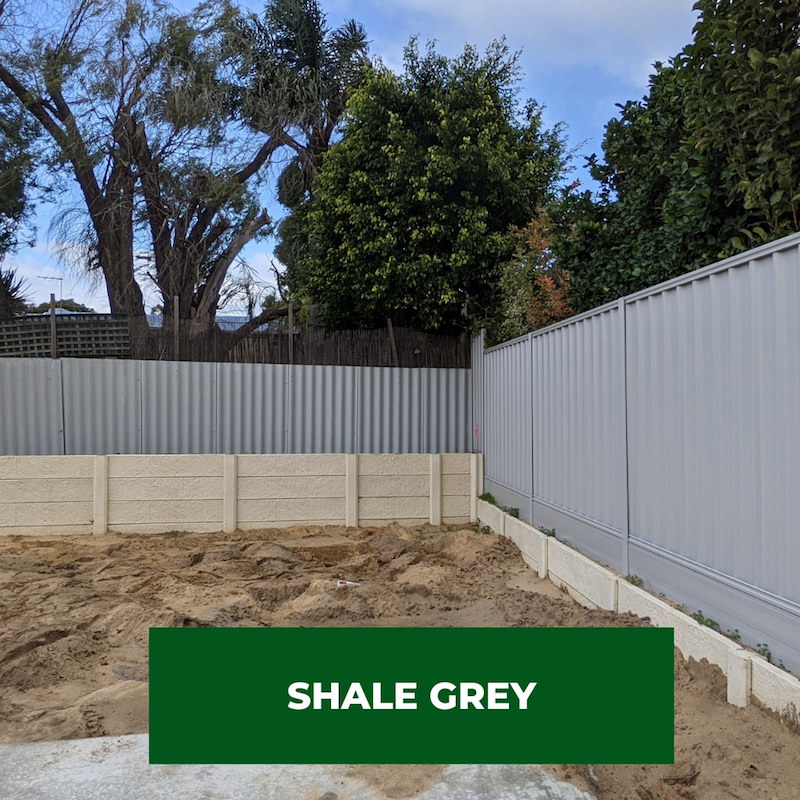 asbestos fence painting